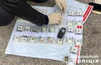 На Київщині доньку блогерки хотіли викрасти заради викупу в $200 тисяч