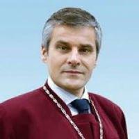 Мельник Николай Иванович