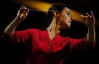 Українка стане першою жінкою-диригенткою найпрестижнішого оперного фестивалю світу