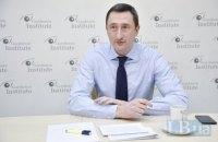 Уряд затвердив грантові угоди для пришвидшення реалізації проєктів з енергоефективності