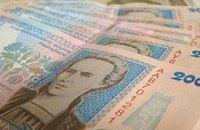 Украина в 2011 планирует позаимствовать 90 миллиардов