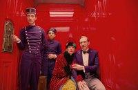 Новый фильм Уэса Андерсона откроет Берлинский кинофестиваль в 2014 году