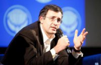 Посилення санкцій загрожує Росії повторенням 1998 року, - російський економіст
