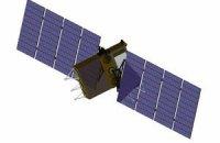 Запуск первого украинского спутника связи отложен на апрель