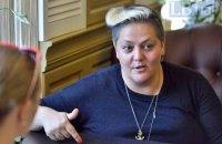 «Если объяснять, что мы такие же люди, ненависти станет меньше», - израильская ЛГБ-активистка