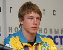 Андрей Говоров получит квартиру в Днепропетровске