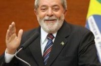 Завтра в Украину прибудет Президент Бразилии