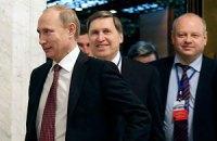 Криваве перемир'я Володимира Путіна