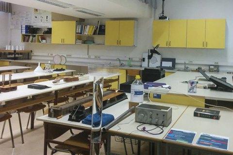 В Словении бастуют учителя