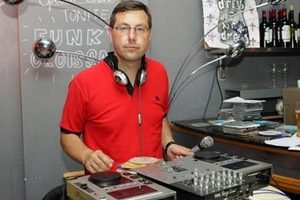 На міністра освіти Литви поскаржилися в поліцію