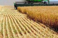 Аграрная отрасль в Украине развита плохо – мнение
