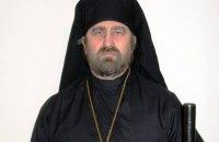 Церковь Беларуси имеет канонические основания для автокефалии, - архиепископ Логин