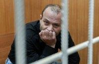 Обвиняемый в убийстве Политковской назвал его заказчиками Закаева и Березовского