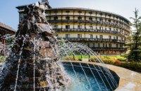 Трускавець увійшов до топ 10 бюджетних спа-курортів Східної Європи за версією The Guardian