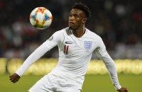 Футболист сборной Англии угодил за решетку за свидание с моделью