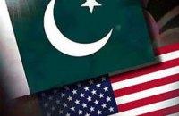 МИД Пакистана заявил о желании сотрудничать с Трампом в борьбе с терроризмом
