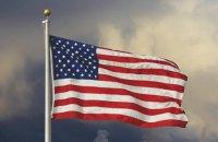 Посольство США привітало Зеленського з перемогою на виборах
