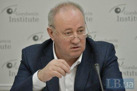 Генпрокуратура рассекретила декларации о доходах военных прокуроров