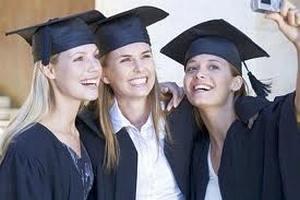 Признание иностранных дипломов в России станет проще