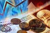 Госдолг Украины продолжает расти