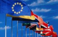 Країни ЄС схвалили відповідні мита на товари з США
