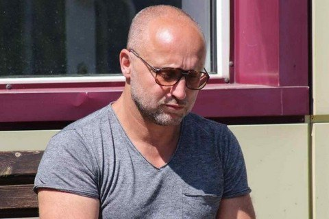 Полиция задержала владельца одесской гостиницы, где погибли люди