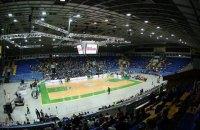 Зеленський запропонував Литві спільно провести Євробаскет