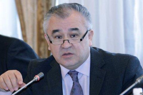 У Киргизстані посадили на вісім років лідера опозиції