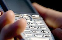 Samsung и Android завоевали мобильный рынок