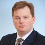 Мельничук Максим Дмитриевич
