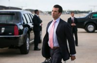 Спецпрокурор США проверит контакты сына Трампа с юристом из РФ