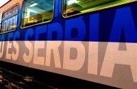 Сербия привела войска в боевую готовность из-за столкновений в Косово