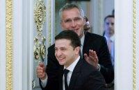 Комісія Україна-НАТО. Розширені можливості замість ПДЧ?