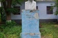 В селе Винницкой области нашли памятник Ленину