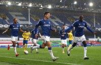Лидер Английской Премьер-Лиги повторил клубный рекорд позапрошлого века