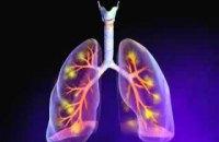 У китайському місті Ухань десятки людей захворіли на вірусну пневмонію