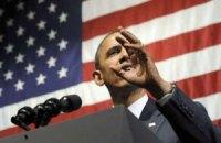 Обама предрек США новый экономический кризис