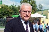 Российский олигарх попросил защиты у Януковича