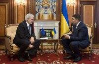 Єврокомісія потроїть обсяги гумдопомоги Україні