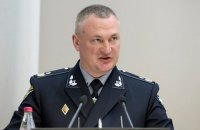 Полиция начала служебное расследование по факту вбросов в деле об убийстве Окуевой