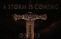 """HBO випустив перший офіційний трейлер останнього сезону """"Гри престолів"""""""