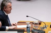 За час окупації Криму Росією півострів покинули 45 тисяч осіб, - представник України в ООН