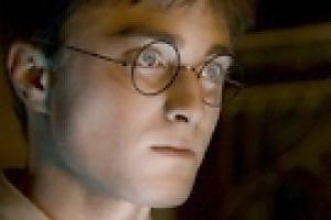 """Первые показы нового """"Гарри Поттера"""" побили все рекорды"""