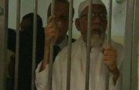 Лидера юго-восточной «Аль-Каиды» приговорили к 15 годам тюрьмы