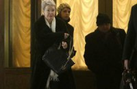 Спецпредставник ОБСЄ на переговорах у Мінську йде у відставку