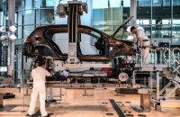 Германия собирается облегчить трудоустройство специалистам из стран, не входящих в ЕС