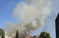 Взрыв в Афганистане: 4 военнослужащих НАТО погибли
