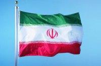 Іран засудив страту своїх громадян у Саудівській Аравії