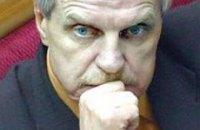 БЮТ закрыл Омельченко рот перед ПАСЕ