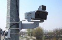 МВД отложило запуск системы видеофиксации нарушений ПДД до окончания карантина
